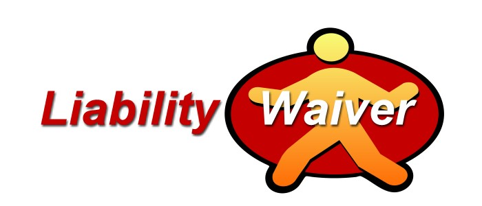 Contractor Liability Waiver